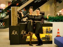EXCLUSIVE ROADSHOW L'OR (2)