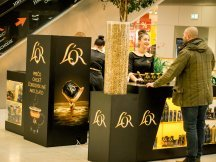 EXCLUSIVE ROADSHOW L'OR (10)