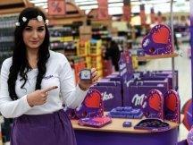 I Love Milka – valentínske promotion (6)