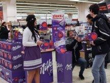 I Love Milka – valentínske promotion (7)