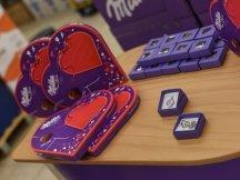 I Love Milka – valentínske promotion (9)