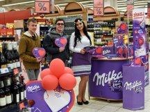 I Love Milka – valentínske promotion (10)