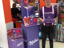 I Love Milka – valentínske promotion (14)