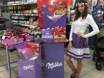 I Love Milka – valentínske promotion (15)