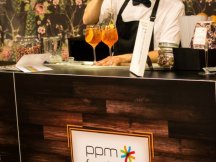 ppm lobby lounge na Retail Business Mixer (7)