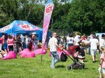 Rexík Zóna na rodinných festivaloch (8)