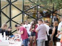Letné Tornádo v Bory Mall (12)