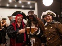 Námornícka párty Henkel (5)