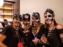 Námornícka párty Henkel (6)