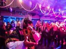 Námornícka párty Henkel (16)