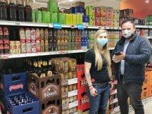 Covid-19: Merchandising ppm factum pomáhá ľuďom v prvej línii (1)