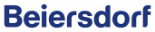 Beiersdorf Slovakia, s.r.o.