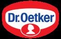 Dr. Oetker, spol. s r.o.