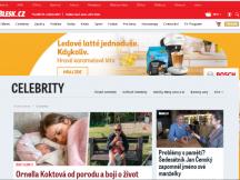 Retailová kampaň v online? Áno! Karamelové Latté od Tassimo. (2)