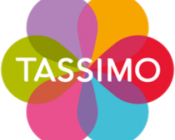 Retailová kampaň v online? Áno! Karamelové Latté od Tassimo.